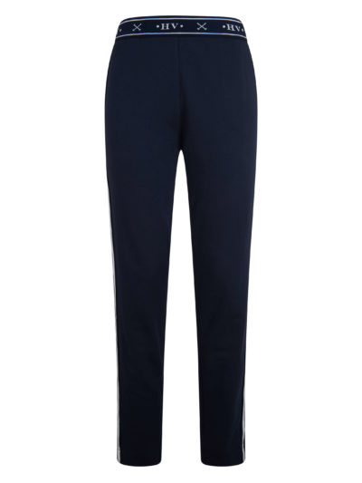0407103201-5001 hvpolo pants liva navy 1