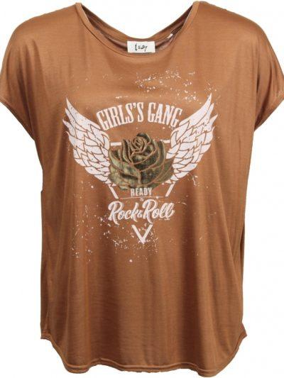 isay nugga tshirt 17960 rocknroll