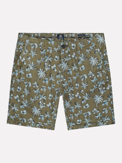 515224 511 dstrezzed wayne chino shorts big pineapple dense twill army green