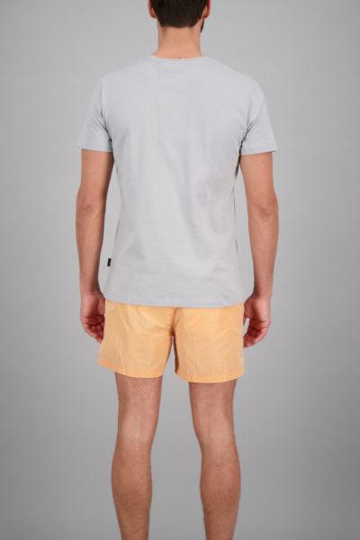 airforce-star-t'shirt-paloma-gray-m0743