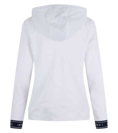 HVPolo dames Sweater with hoody Clarel b