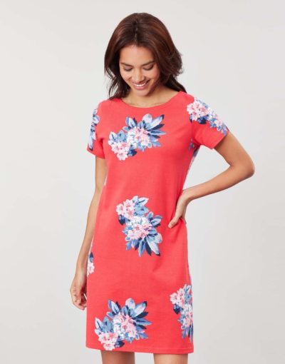 207727_FLORALRED_A_MODEL1-joules-jurk-rood-3-scaled.jpg