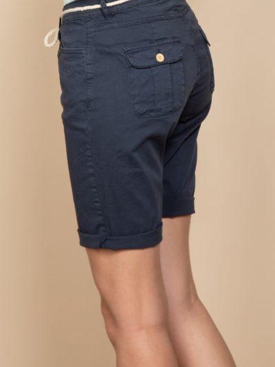 Deeluxe dames State korte broek