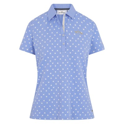 HVPolo Polo shirt Tory