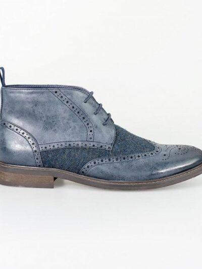 Cavani_heren_schoenen_Curtis_navy_zij_2