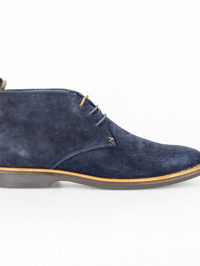 Cavani_heren_schoenen_Sahara_navy_2_zij