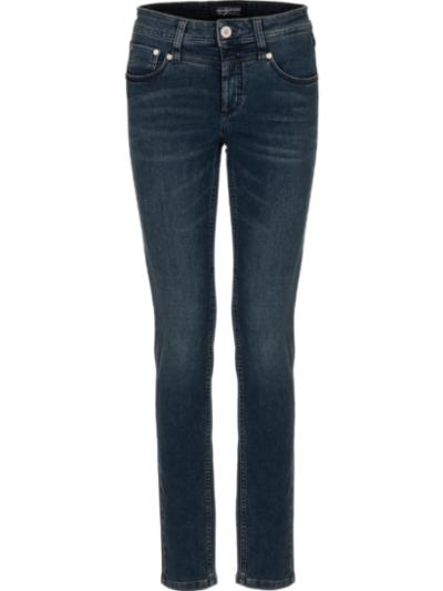 NickJean dames Bess Jeans