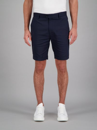 Airforce_heren_korte_chino_donkerblauw_1