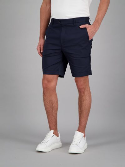 Airforce_heren_korte_chino_donkerblauw_2