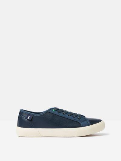 Joules_dames_schoenen_Coast_pump_donkerblauw_2