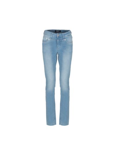 NickJeans_dames_broeken_Bess_Jeans_lichtblauw_1