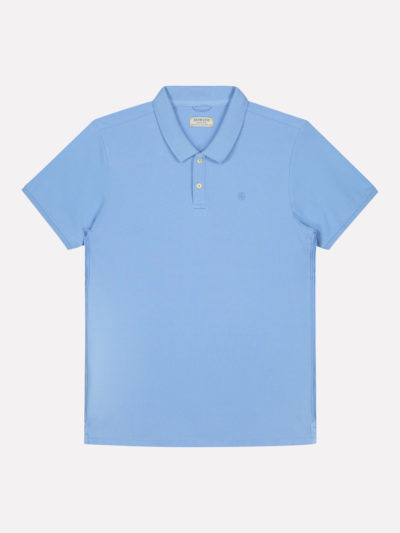 Dstrezzed_heren_t-shirts_Basic_polo_1