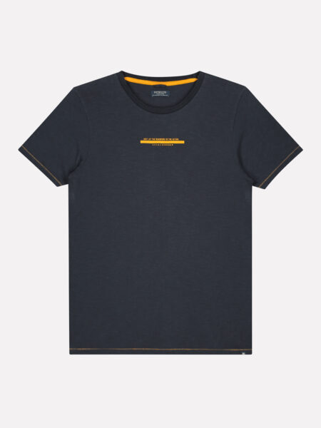 Dstrezzed_heren_t-shirts_Logo_Tee_Slub_Jersey