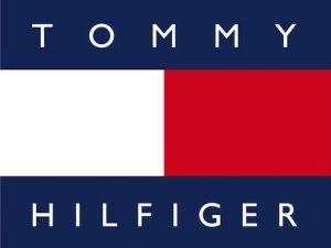 Tommy Hilfiger dames en herenmode vanaf augustus 2020 in onze collectie!