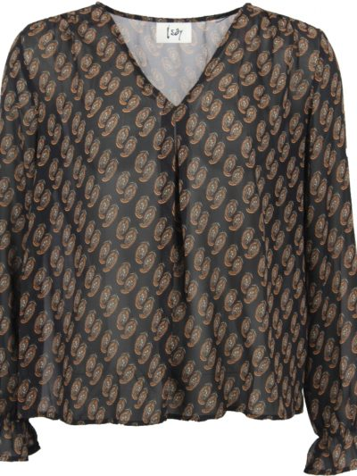 Isay_dames_Delta_Blouse_Paisley_Leaves_2