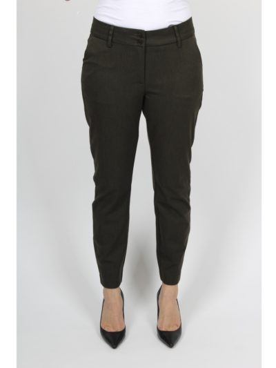 Isay_dames_Stretch_Chino_black_2
