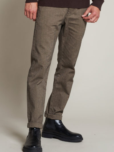 Dstrezzed_heren_Fonda_Fancy_chino_pants_fine_herringbone_250_1