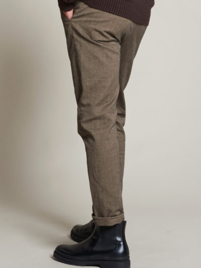 Dstrezzed_heren_Fonda_Fancy_chino_pants_fine_herringbone_250_2