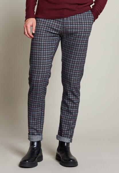 Dstrezzed_heren_Fonda_Fancy_chino_pants_small_check_flannel_999_1