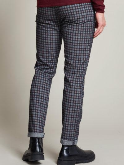 Dstrezzed_heren_Fonda_Fancy_chino_pants_small_check_flannel_999_2