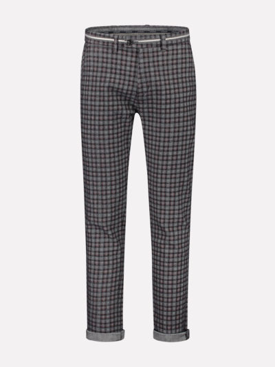 Dstrezzed_heren_Fonda_Fancy_chino_pants_small_check_flannel_999_product