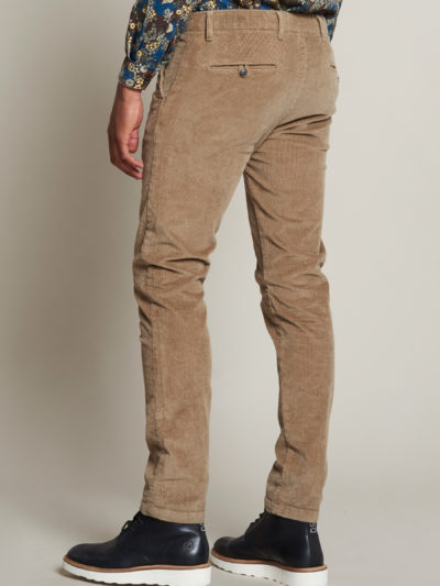 Dstrezzed_heren_Fonda_fancy_chino_pants_ribcord_8_wales_250_2