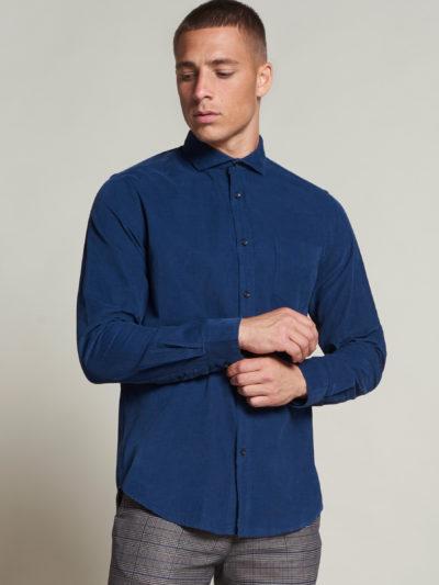 Dstrezzed_heren_shirt_cut_away_collar_babycord_684_1