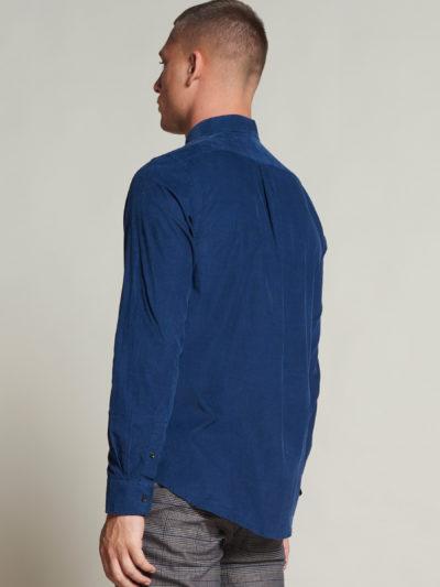 Dstrezzed_heren_shirt_cut_away_collar_babycord_684_2