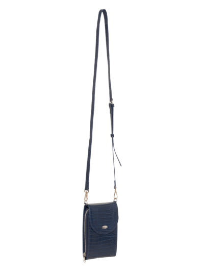 HvPolo_dames_Bag_Yesenia_Navy
