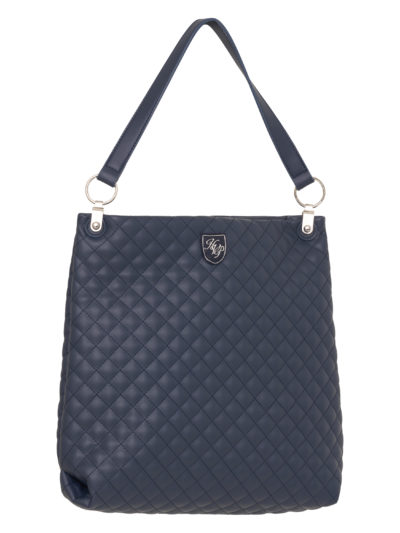 HvPolo_dames_Bag_Yolie_navy