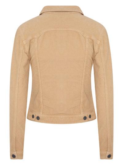 HvPolo_dames_jacket_Janiek_Camel_back