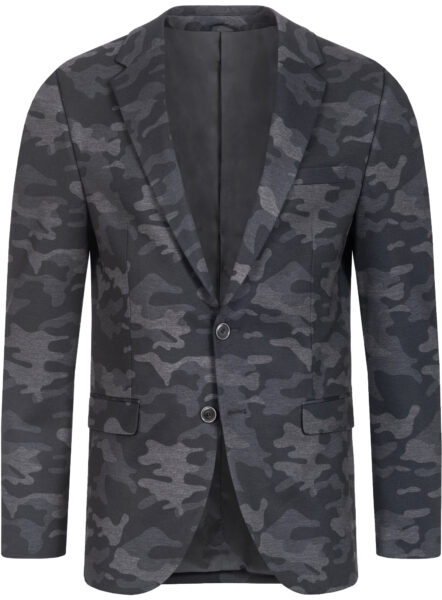 Indicode_heren_Colberts_&_Blazers_Oscar_Camouflage_1