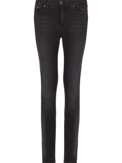 NickJean_dames_broeken_kathy_jeans_Black_wash_1