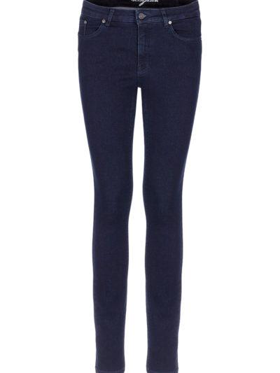 NickJean_dames_broeken_kathy_jeans_Blue_Rinse_1