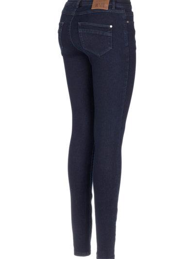 NickJean_dames_broeken_kathy_jeans_Blue_Rinse_2