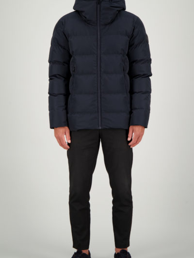 Airforce heren ROBIN JACKET