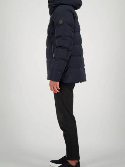 airforce_heren_jassen_Robin_Jacket_Dark_Navy_blue_side