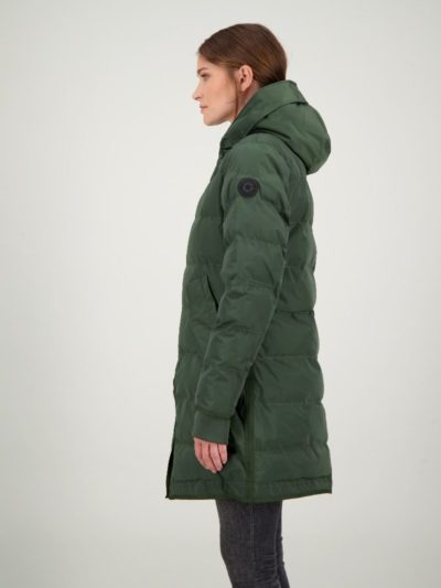 Airforce_Dames_Jade_Jacket_groen_2