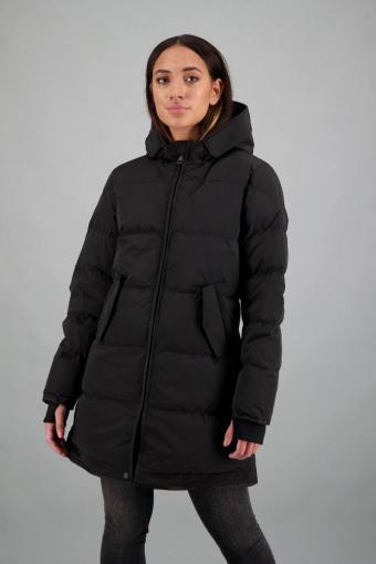 Airforce_dames_Jade_jacket_zwart_2