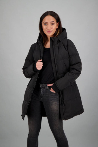 Airforce_dames_Jade_jacket_zwart_6