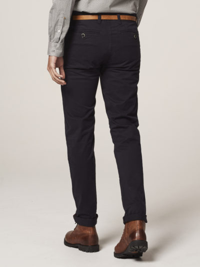 Dstrezzed_heren_Presley_Chino_Pants_With_Belt_Stretch_Twill_DK.Navy_1
