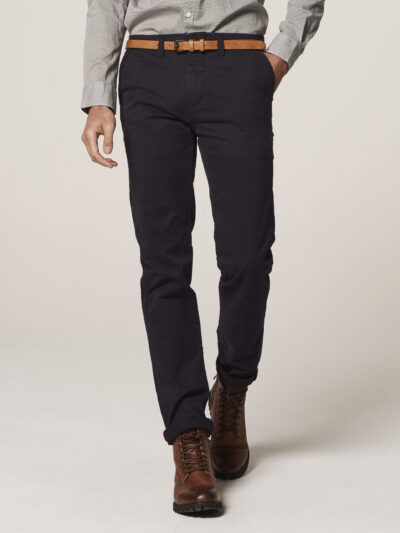Dstrezzed_heren_Presley_Chino_Pants_With_Belt_Stretch_Twill_DK.Navy_2