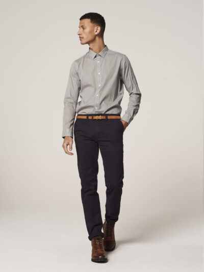 Dstrezzed_heren_Presley_Chino_Pants_With_Belt_Stretch_Twill_DK.Navy_3