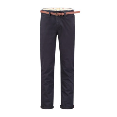 Dstrezzed_heren_Presley_Chino_Pants_With_Belt_Stretch_Twill_DK.Navy_4