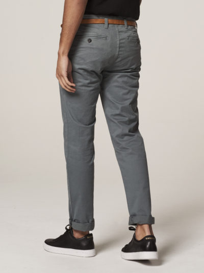 Dstrezzed_heren_Presley_Chino_Pants_With_Belt_Stretch_Twill_Med.Grey_1