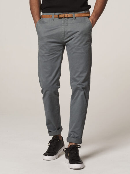 Dstrezzed_heren_Presley_Chino_Pants_With_Belt_Stretch_Twill_Med.Grey_2