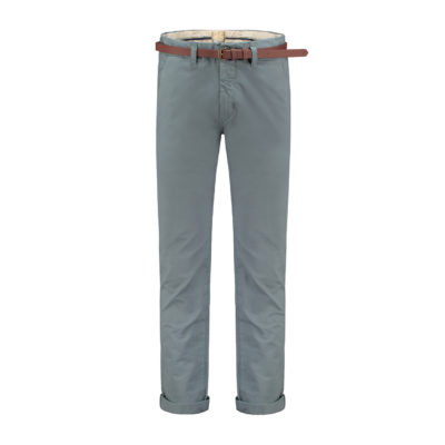 Dstrezzed_heren_Presley_Chino_Pants_With_Belt_Stretch_Twill_Med.Grey_4