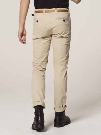 Dstrezzed_heren_Presley_Chino_Pants_With_Belt_Stretch_Twill_Sand_1