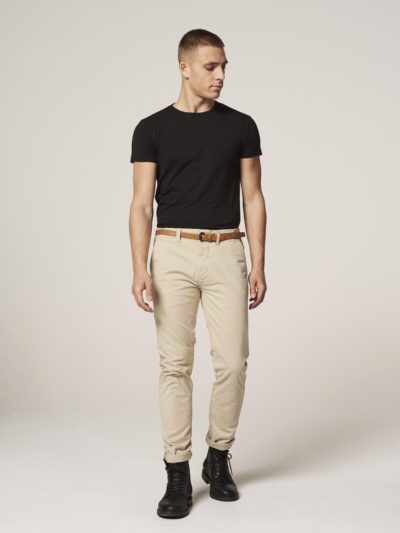 Dstrezzed_heren_Presley_Chino_Pants_With_Belt_Stretch_Twill_Sand_3
