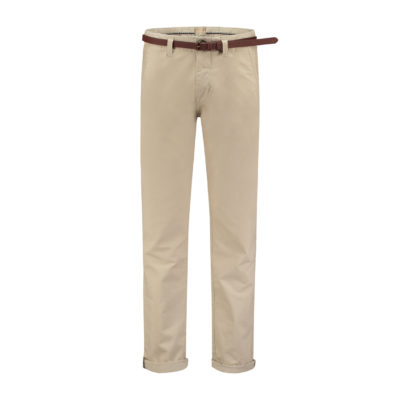 Dstrezzed_heren_Presley_Chino_Pants_With_Belt_Stretch_Twill_Sand_4